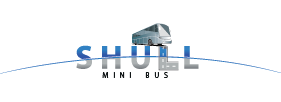 Hull Minibus